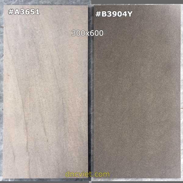 A3651 B3904Y gạch 30x60 a3651