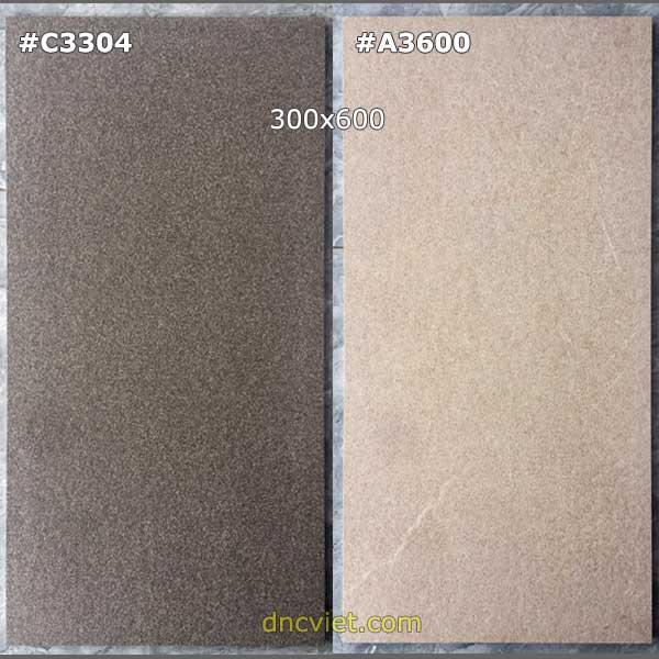 gạch 30x60 c3304