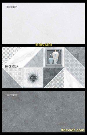 Gạch ốp tường shce3601