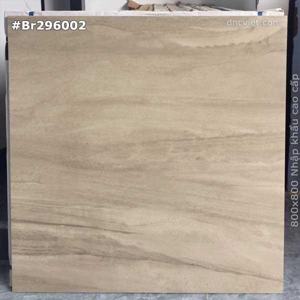 gạch lát nền br296002
