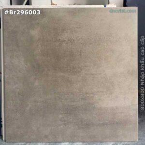 gạch lát nền br296003