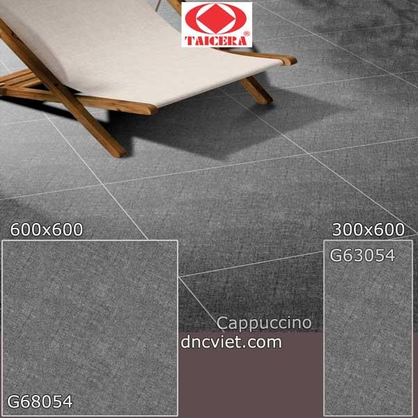 gạch taicera g68054 g63054
