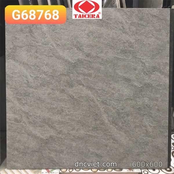 g68768 + g63768
