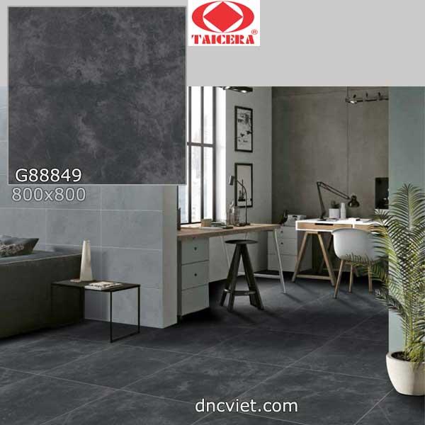 gạch granite taicera 80x80 g88849