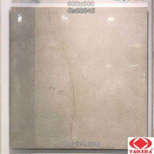 gạch granite taicera g68845