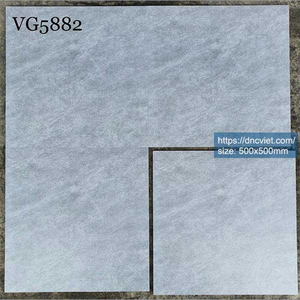 gạch lát nền vg5882