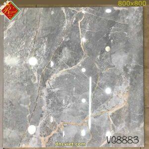 gạch khắc kim vg8883
