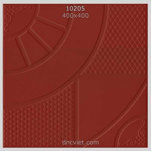 gạch cotto 400x400 prime 10205
