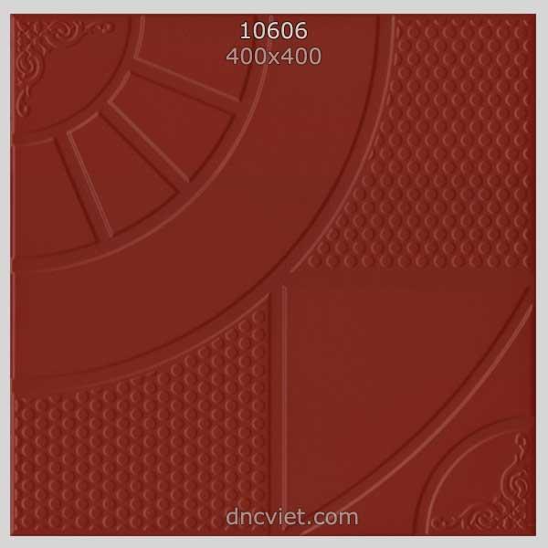 gạch cotto 400x400 prime 10606
