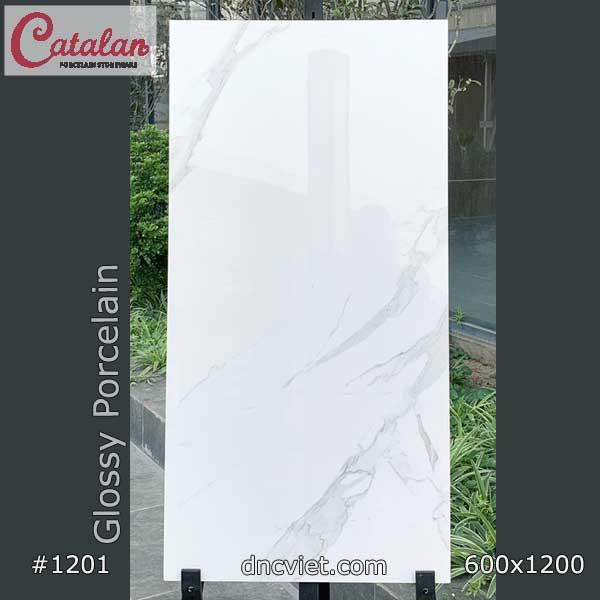 gạch 60x120 catalan 1201