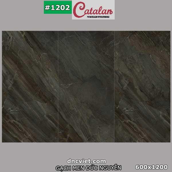 gạch 60x120 catalan 1202