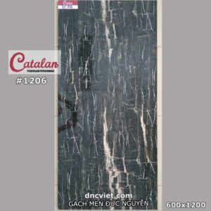 gạch 60x120 catalan 1206