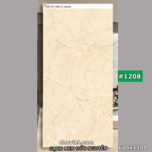 gạch 60x120 catalan 1208