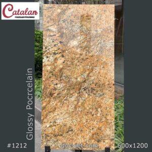 gạch 60x120 catalan 1212