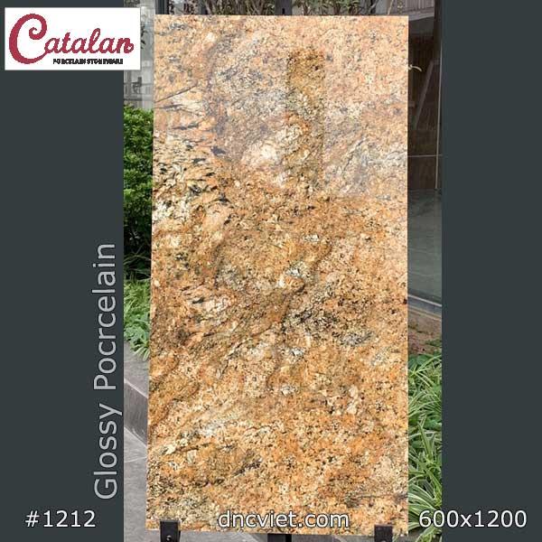 gạch catalan 60x120 cm 1212