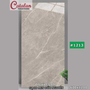 gạch 60x120 catalan 1213