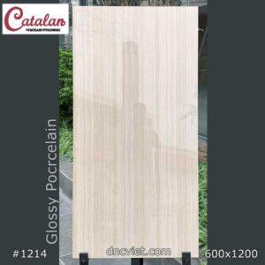 gạch 600x1200 catalan 1214