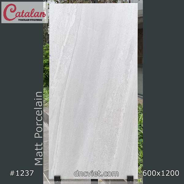 gạch catalan 600x1200 1237