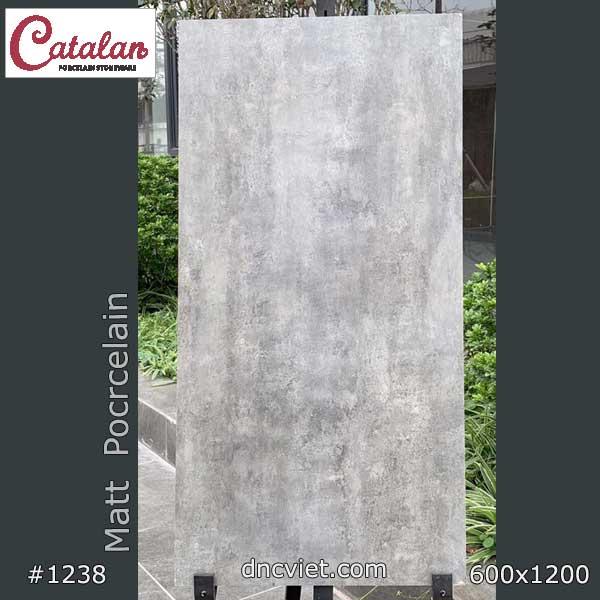 gạch 600x1200 catalan 1238