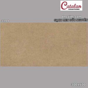 gạch lát nền 30x60 catalan 3104