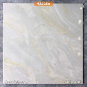 gạch 40x40 giá rẻ 42225n
