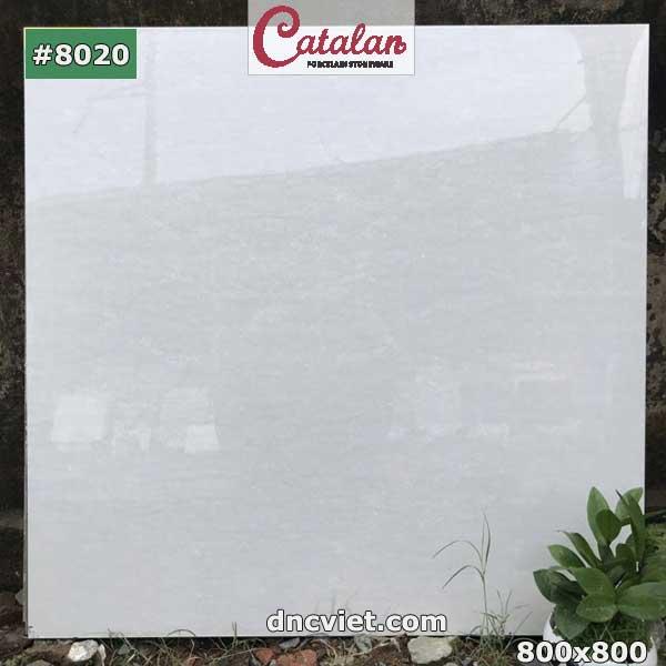 gạch lát nền 80x80 giá rẻ catalan 8020