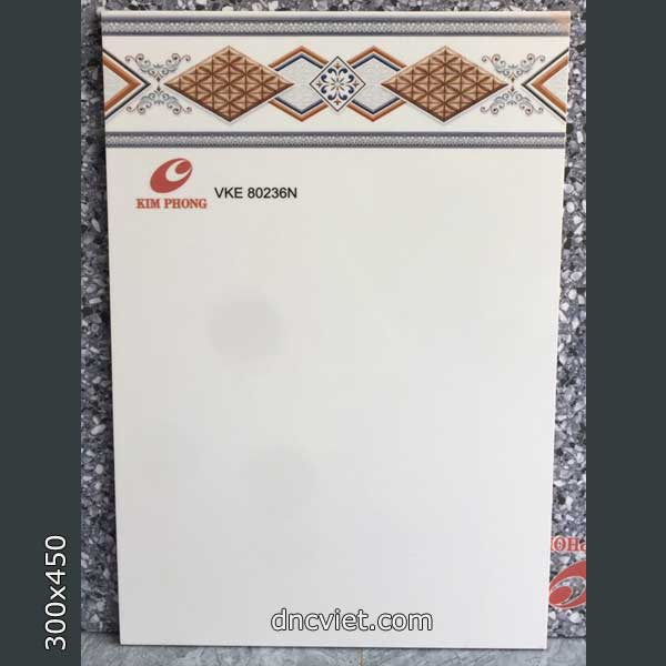 gạch ốp tường giá rẻ tphcm 80236n