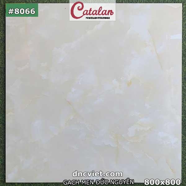 gạch lát nền 80x80 catalan 8066