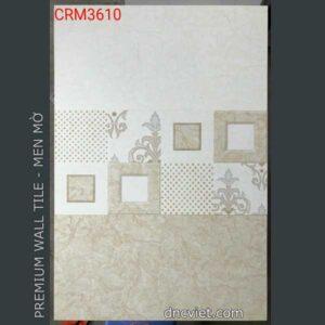 gạch ốp tường 30x60 grM3610