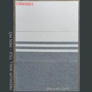 gạch ốp tường 30x60 crM3601