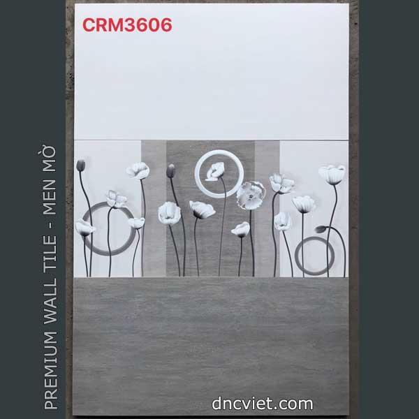 gạch ốp tường 30x60 crM3606