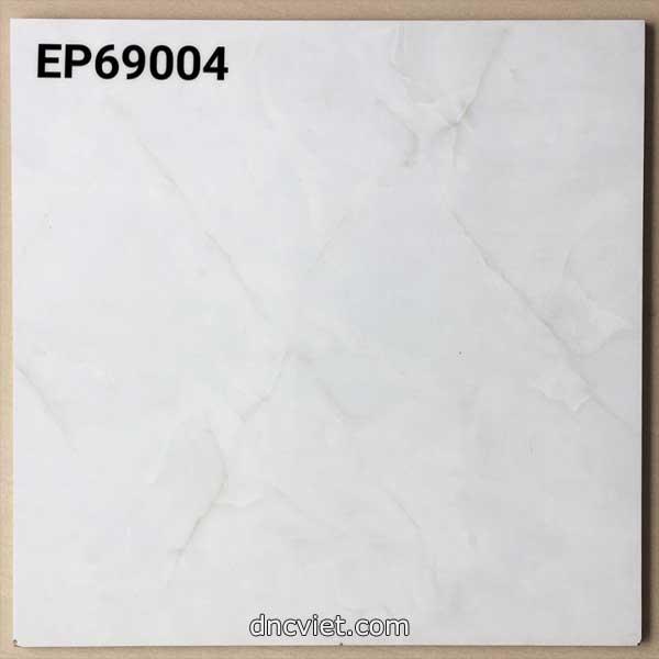 gạch lát nền ý mỹ EP69004