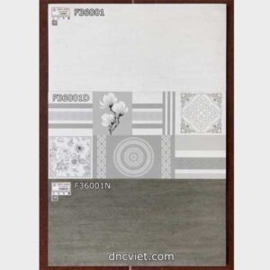 gạch ốp tường ý mỹ f36001