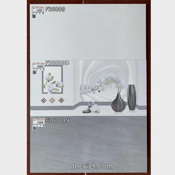 gạch ốp tường ý mỹ f36009