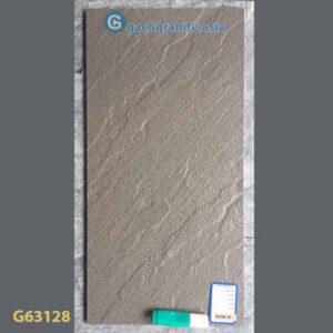 gạch lát nền 60×30 taicera g63128