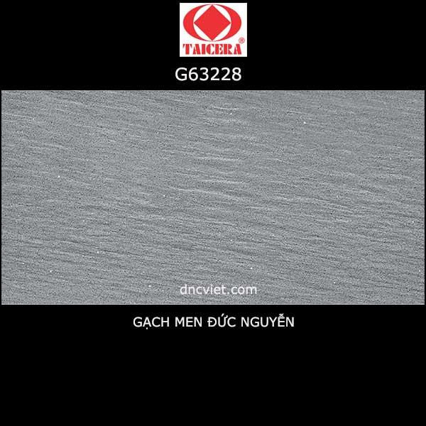 Gạch lát nền 60x30 taicera g63228