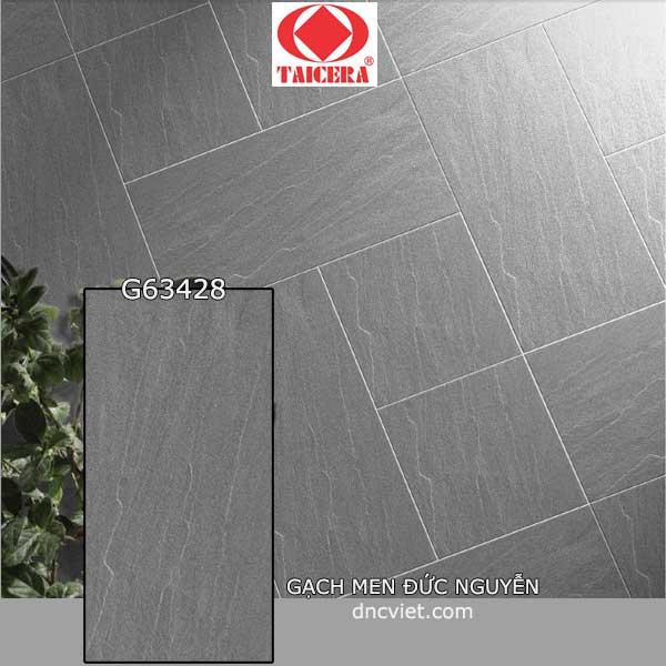G63428 gạch ốp lát 60x30 taicera g63428