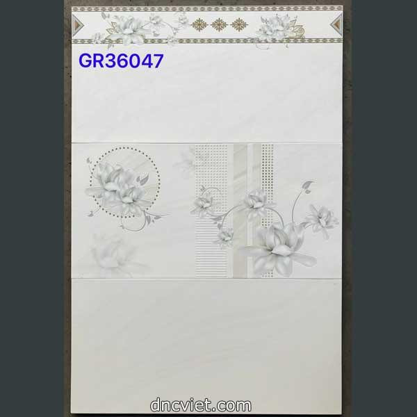 gạch ốp tường 30x60 gr36047