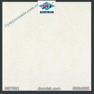 gạch đá granite ý mỹ n67001