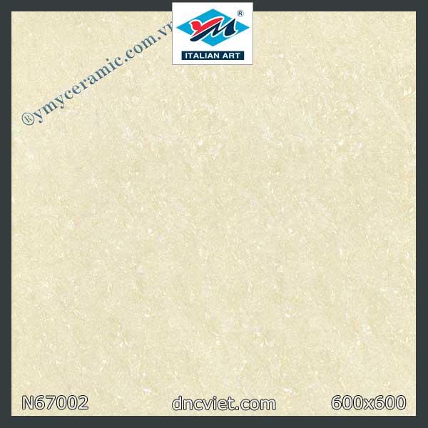 gạch đá granite ý mỹ n67002