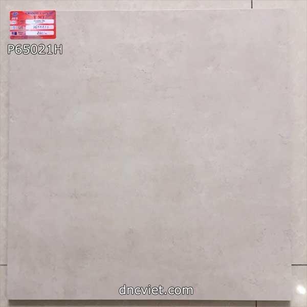 gạch lát nền ý mỹ P65021h