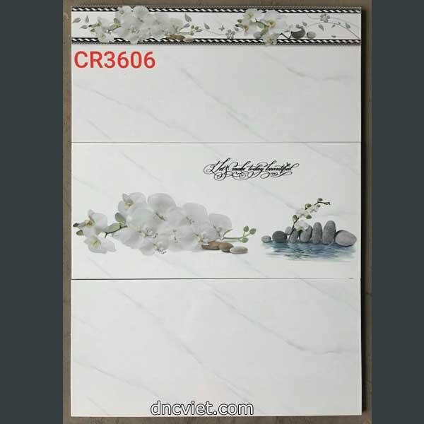 gạch ốp tường 30x60 giá rẻ cr3606