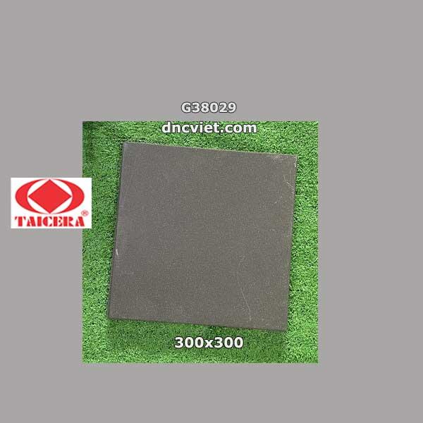 gạch lát nền taicera 30x30 g38029