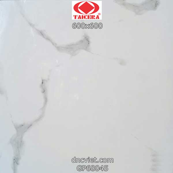 gạch taicera gp68045