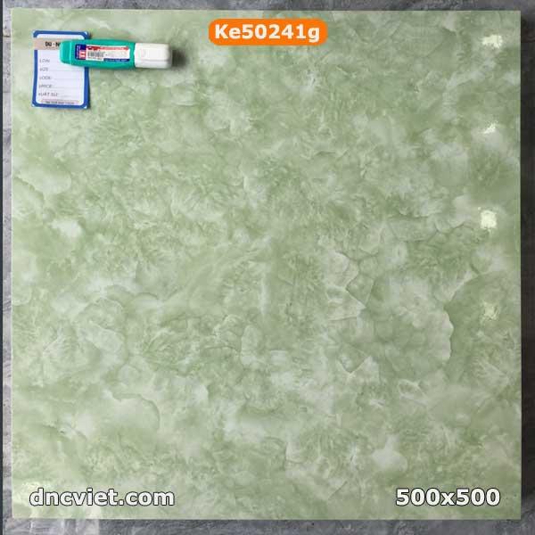 gạch lát nền nhà 50x50 giá rẻ ke50241g