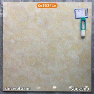 gạch lát sàn 50x50 giá rẻ ke50241n