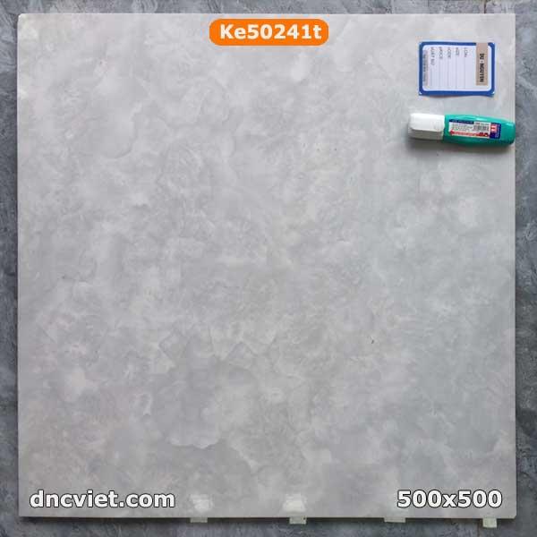 gạch lát sàn 50x50 giá rẻ ke50241t