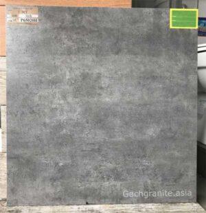 gạch lát nền ý mỹ P65020h