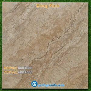 gạch lát nền đá bóng kiếng viglacera mdp602