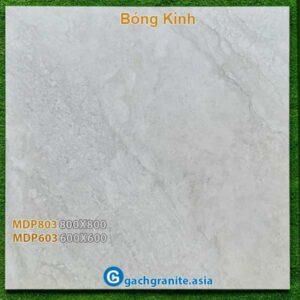 gạch lát nền đá bóng kiếng viglacera mdp803